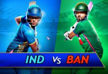 India vs Bangladesh, 3rd T20I: Match Prediction, Preview & Probable 11