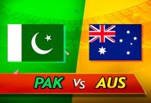 Australia vs Pakistan, 1st Test: Match prediction