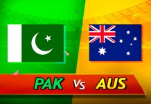 Australia vs Pakistan, 2nd Test Match Prediction
