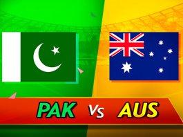 Australia vs Pakistan, 2nd Test Match Prediction