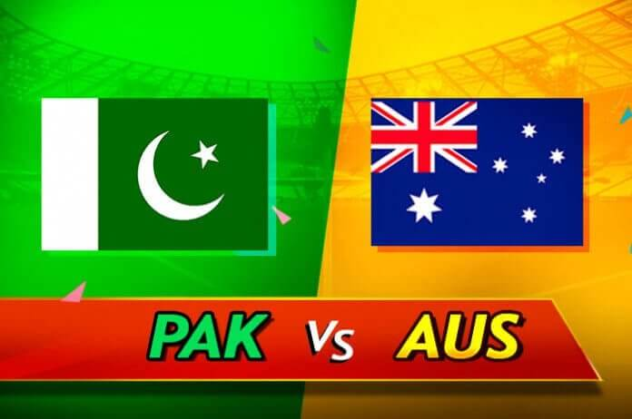 Australia vs Pakistan, 2nd T20I: Match Prediction, Preview & Probable 11