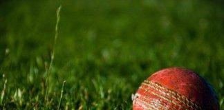Ranji Trophy: Century For Sanju Samson & Faiz Fazal