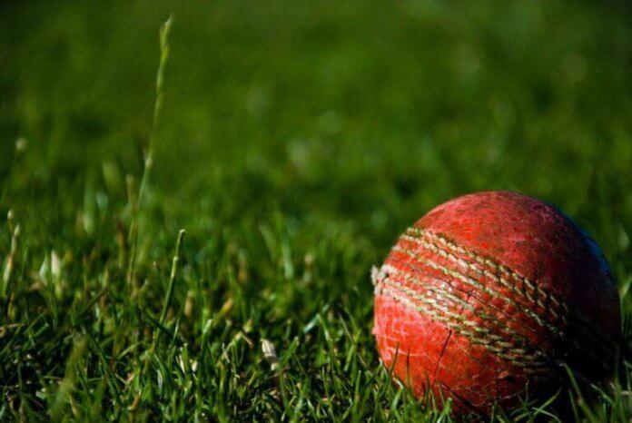 Big Bash League: Usman Shinwari & Faheem Ashraf Join Melbourne Renegades