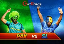 Pakistan vs Sri Lanka, 2nd Test: Match prediction