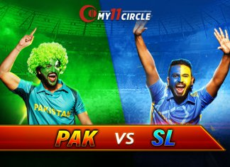 Pakistan vs Sri Lanka, 2nd Test: Match prediction