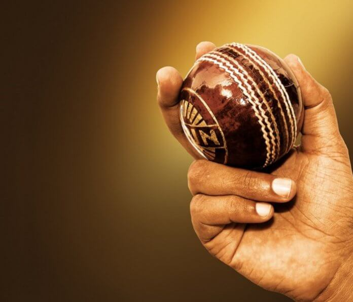 Sachin Baby Is Back To Lead Kerala In The Ranji Trophy