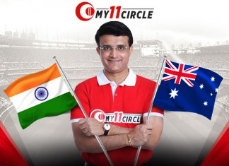 India vs Australia, 1st ODI: Match prediction