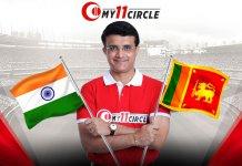 India vs Sri Lanka, 2nd T20I: Match prediction