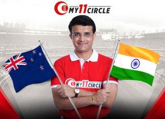 India vs New Zealand, 2nd T20I: Match Prediction