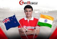 New Zealand vs India, 3rd T20I: Match prediction