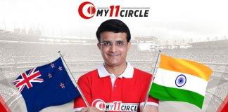 New Zealand vs India, 1st T20I: Match prediction