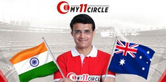 India Women vs Australia Women: Match