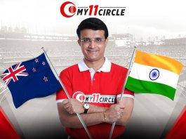 New Zealand vs India, 2nd ODI: Match Prediction