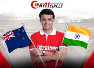 New Zealand vs India, 1st Test: Match Prediction