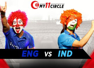 India Women vs England Women: Match Prediction