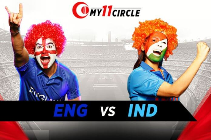India Women vs England Women: Match Prediction