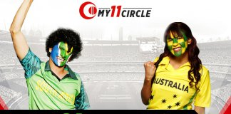 South Africa Women vs Australia Women Match prediction