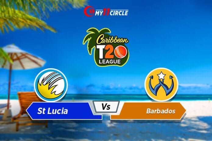 St-Lucia-vs-Barbados