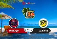 Trinbago-vs-Jamaica
