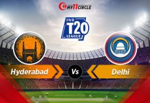 Hyderabad-vs-Delhi