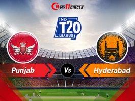 Punjab-vs-Hyderabad