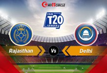 Rajasthan-vs-Delhi match predication