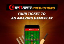 My11Circle Predictions: Your ticket to an amazing gameplay