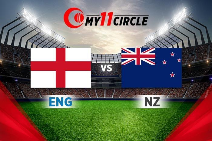 england, vs new zealand - photo #6