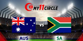 Australia vs South Africa, T20 World Cup 2021